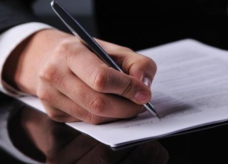 contrat de travail avocat paris