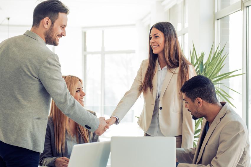 Droit du travail - vie dans l'entreprise