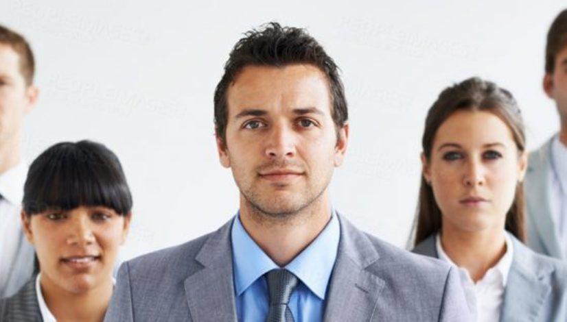 droit-des-entreprises-paris