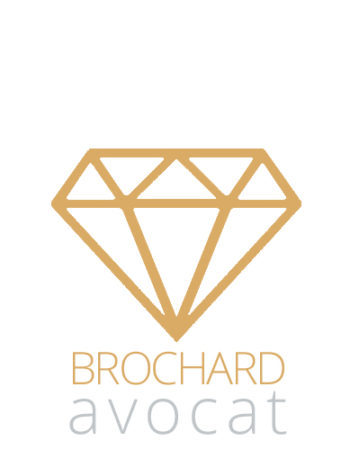 logo-brochard-avocat-essai-2