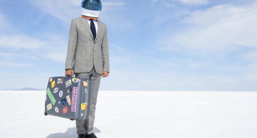 mobilité et contrat de travail avocat paris