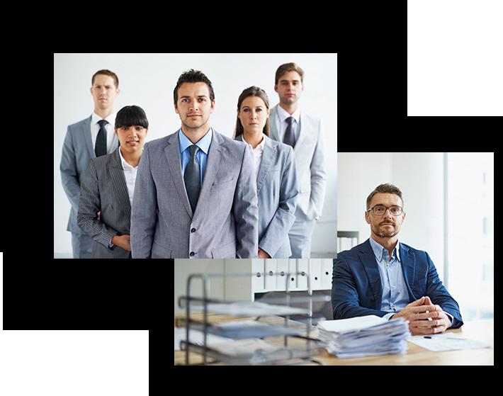 droit-des-entreprises-avocat-paris