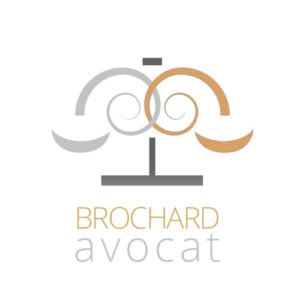 Cabinet Brochard - Avocat d'Affaires Paris