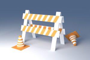 cdi-de-chantier-ordonnance-macron