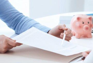 prescriptions-afferentes-a-la-rupture-du-contrat-de-travail