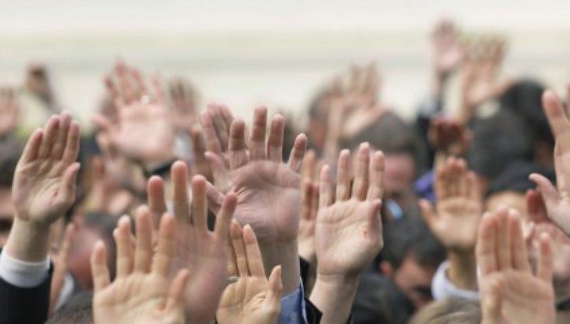 referendum-a-l-initiative-employeur