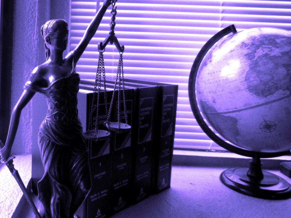 jurisprudence-chambre-civile