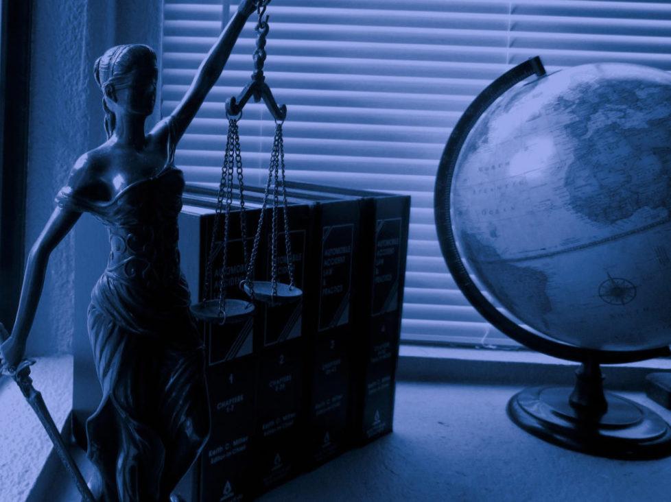 jurisprudence-chambre-commerciale-economique-fiinanciere
