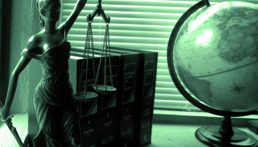 jurisprudence-chambre-criminelle