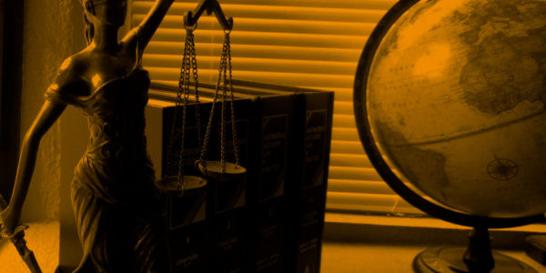 jurisprudence-chambre-sociale1