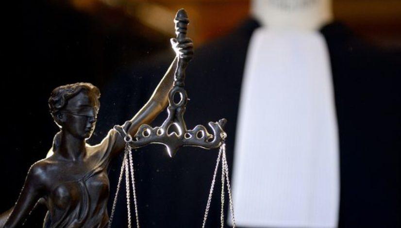 appel-d-une-juridiction-penale