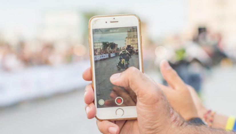 videosurveillance-ou-videoprotection-en-entreprise