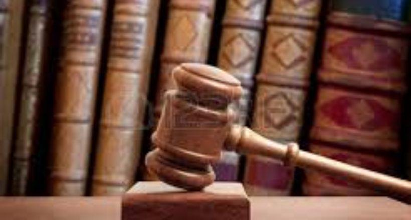 l-appel-d-une-juridiction-penale