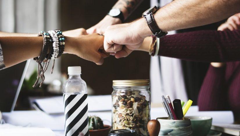 rse-responsabilite-sociale-entreprise-enjeux-benefices