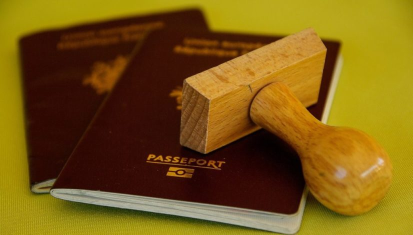 passeport-talent-droit-etranger-droit-asile