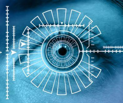 donnees-biometriques-et-entreprise