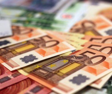 indemnite-transactionnelle-regime-fiscal-social