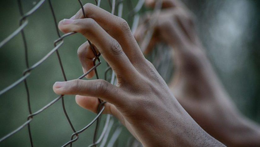 les-peines-correctionnelles-droit-penal