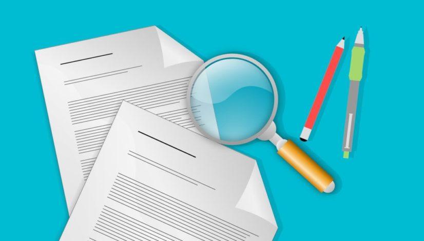 Rupture conventionnelle et licenciement : évolution de jurisprudence en 2015