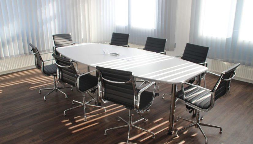 Point de situation sur le Comité Social et Économique (CSE)