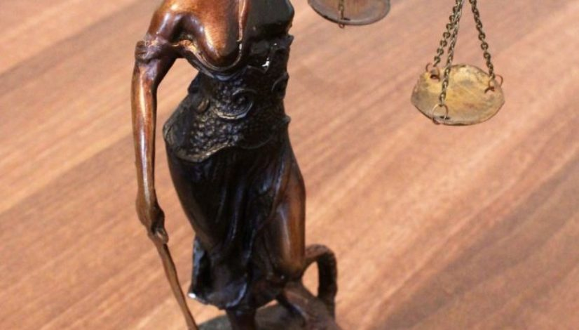 La contestation des actes du juge d'instruction