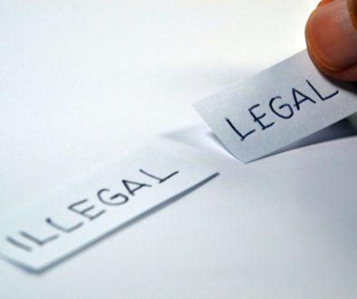 Le règlement intérieur ou RI (enjeux et nouveautés Partie 2)