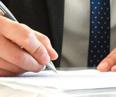 Le cumul du mandat social et du contrat de travail (partie 2)