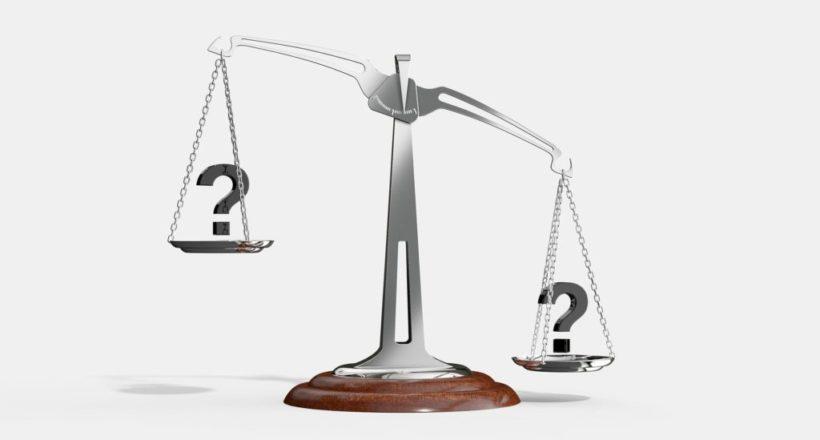L'indemnisation par la CIVI et la SARVI