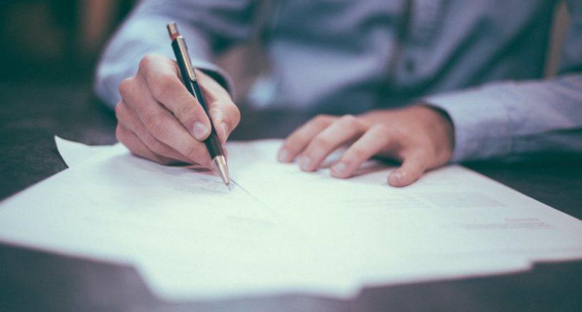 Le règlement intérieur ou RI (enjeux et nouveautés Partie 1)