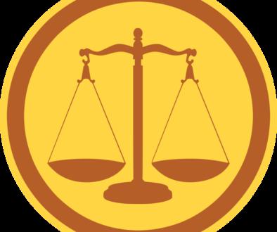 balance-3665426